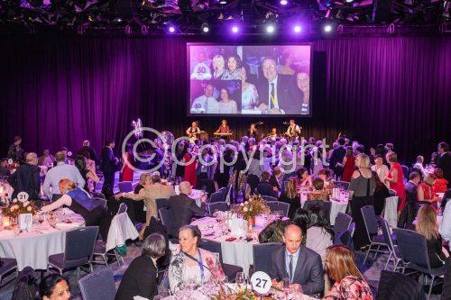 ICC Conference 2019 Photos | 0291 | ASC