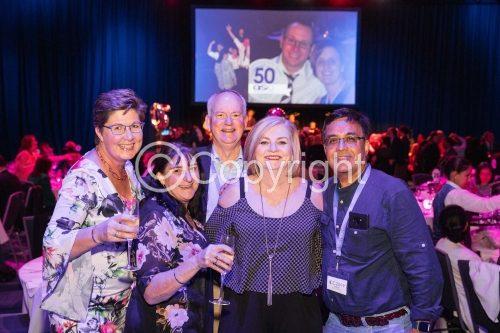 ICC Conference 2019 Photos | 0297 | ASC
