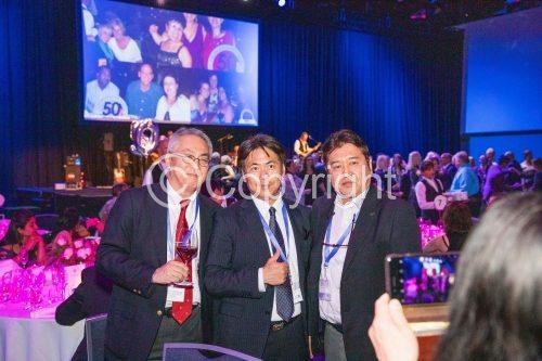 ICC Conference 2019 Photos | 0304 | ASC