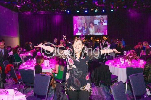 ICC Conference 2019 Photos | 0305 | ASC