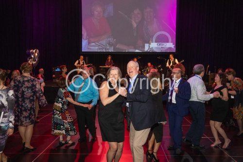 ICC Conference 2019 Photos | 0306 | ASC
