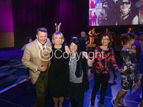 ICC Conference 2019 Photos   0310   ASC