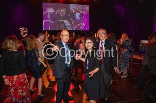 ICC Conference 2019 Photos | 0311 | ASC