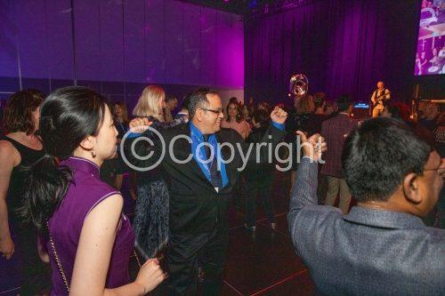 ICC Conference 2019 Photos | 0312 | ASC