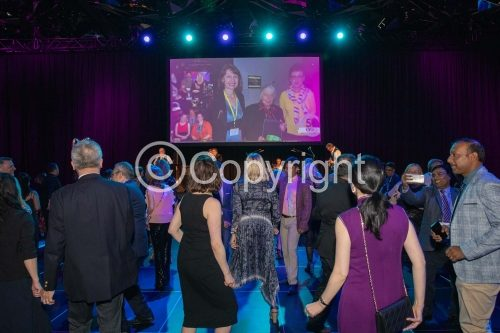 ICC Conference 2019 Photos | 0313 | ASC
