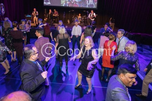 ICC Conference 2019 Photos | 0314 | ASC