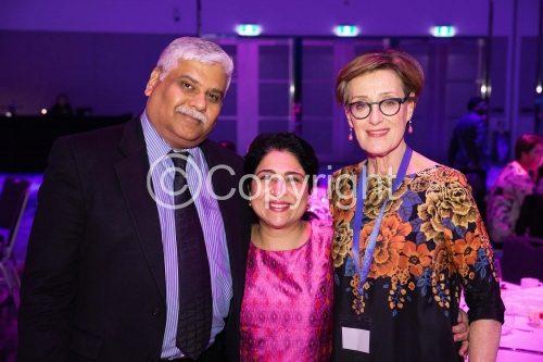 ICC Conference 2019 Photos | 0322 | ASC