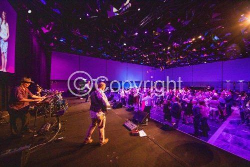 ICC Conference 2019 Photos | 0328 | ASC