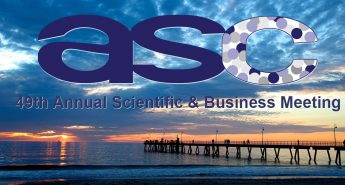 ASC   49th Annual Scientific & Business Meeting   Cytology