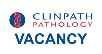 Senior Scientist in Charge of Cytology Vacancy (Clinipath Pathology WA)