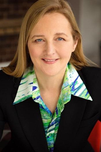Professor Marion Saville AM Order Of Australia
