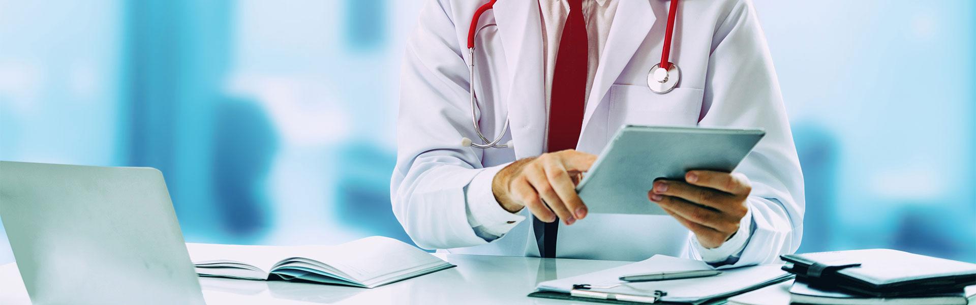 International Standardised System for Cytopathology Reporting